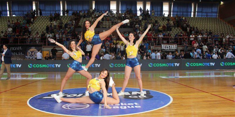 cheerleading fit spot 47