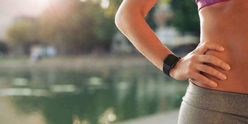 smartwatches fit spot 47